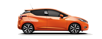Desktop Micra orange png.png.ximg.l 4 m.smart